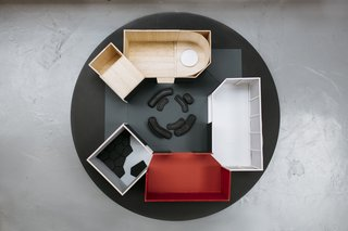 Q&A: Lucie Koldova Talks About Her Das Haus Concept For imm Cologne - Photo 7 of 8 -