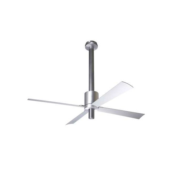Pensi Ceiling Fan by Jorge Pensi, from The Modern Fan Company