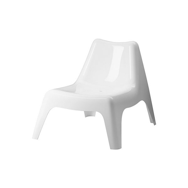 IKEA PS VÅGÖ outdoor lounge Chair by IKEA