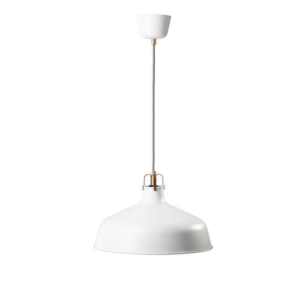 "RANARP Pendant lamp 15"" by IKEA"