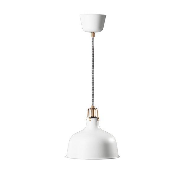 "RANARP Pendant lamp 9"" by IKEA"