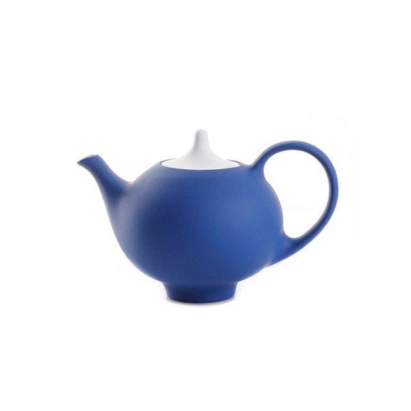 Kaya Teapot