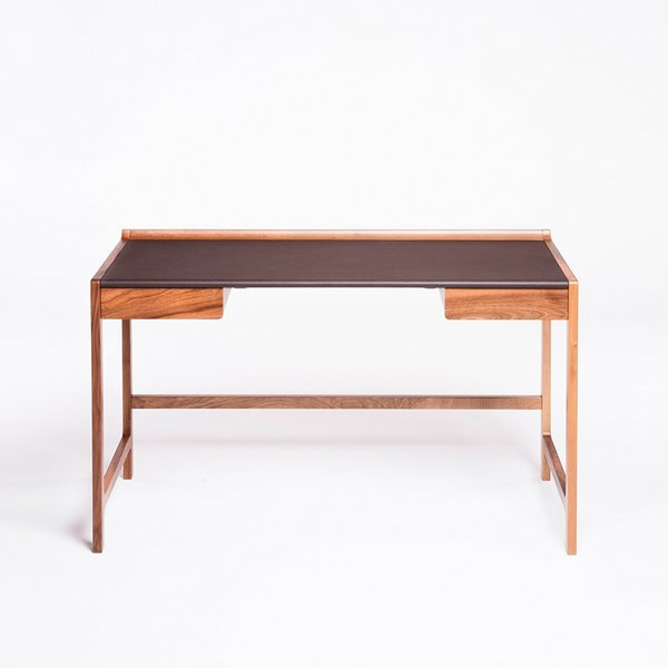Cedric Desk by Kay+Stemmer, for SCP