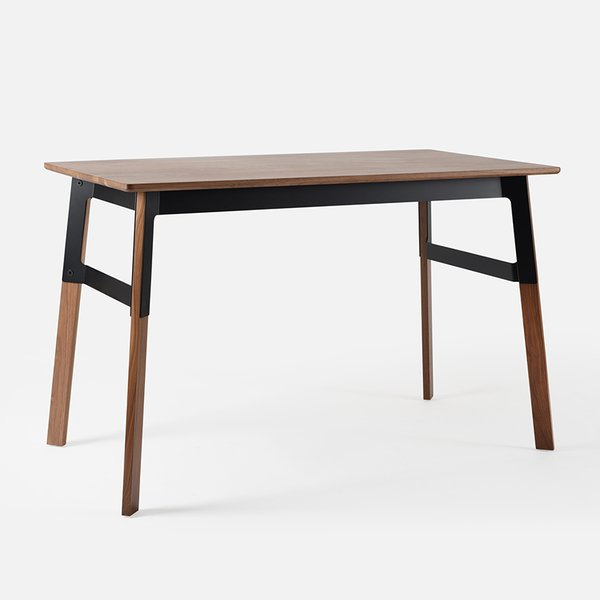 Grain Desk by Misewell