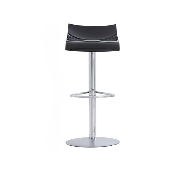 Pam Bar Stool by Ligne Roset