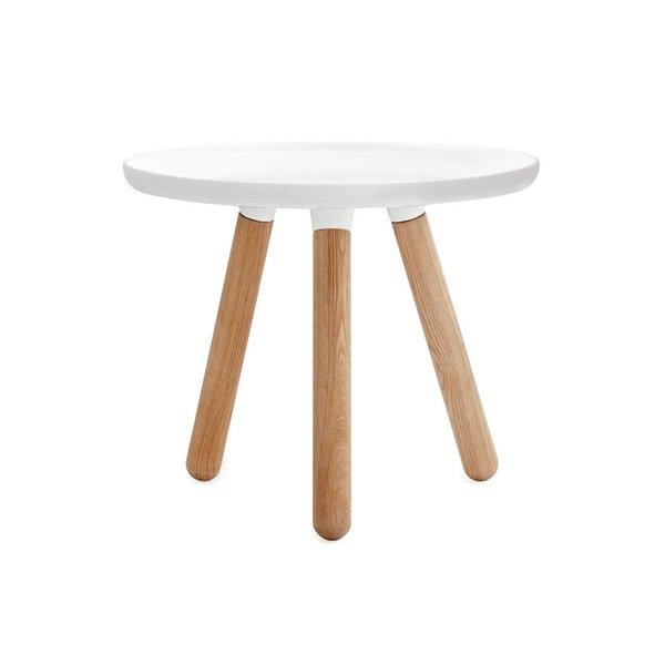 Normann Copenhagen Tablo Table – Small