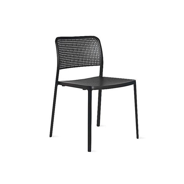 Kartell Audrey Chair – Set of 2