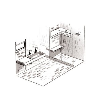 Check Out These Pro Tips For Designing Kitchens and Bathrooms - Photo 2 of 3 -