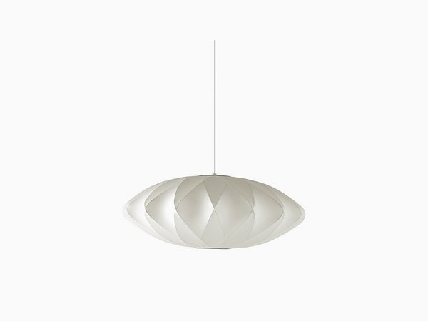 Discover the best nelson bubble lamp saucer pendant products on nelson saucer crisscross bubble pendant mozeypictures Gallery