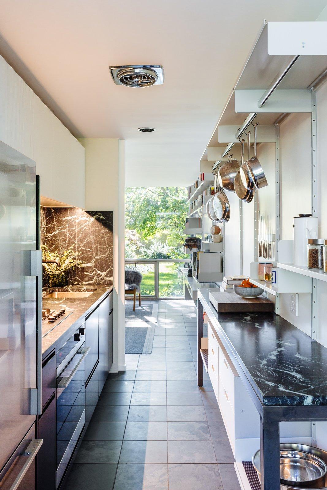 Lafayette Co Kitchen Appliances