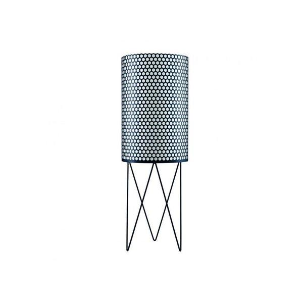 GUBI Pedrera PD2 Floor Lamp