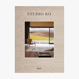 Studio KO