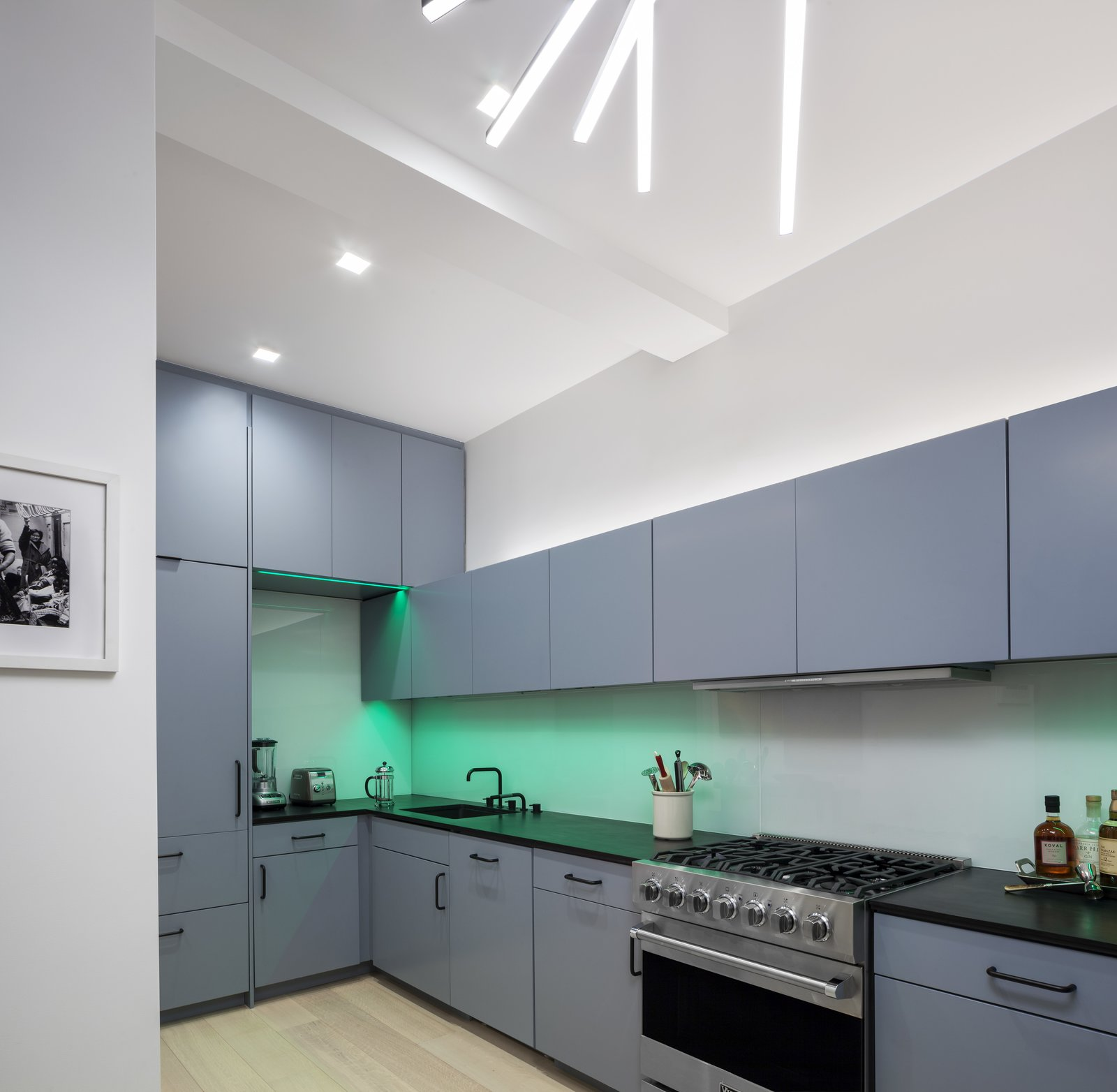 Awesome Kitchen Community Vignette - Kitchen Cabinets | Ideas ...
