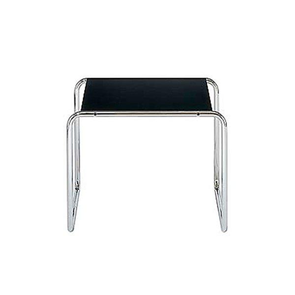 Knoll Laccio Table, Small