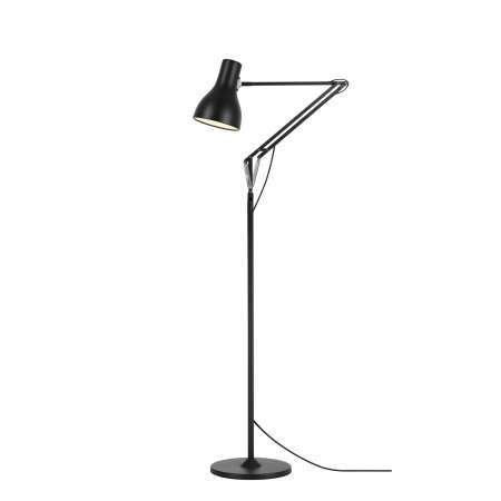 Type 75 Floor Lamp by Sir Kenneth Grange, from Anglepoise