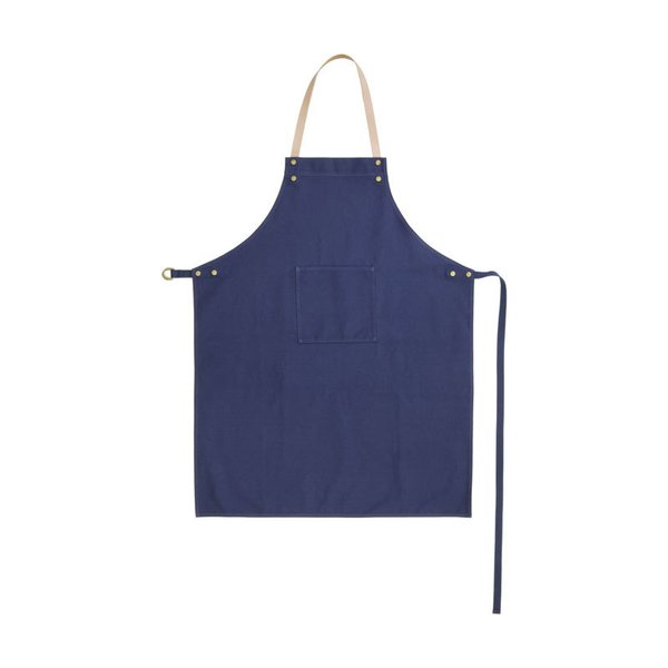 Ferm Living Kitchen Apron