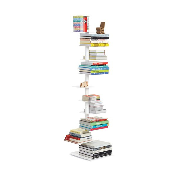Afteroom Story Bookcase