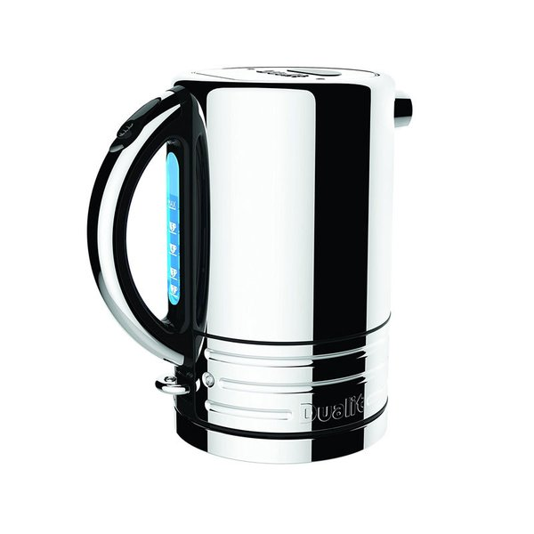 Dualit Design Series Kettle