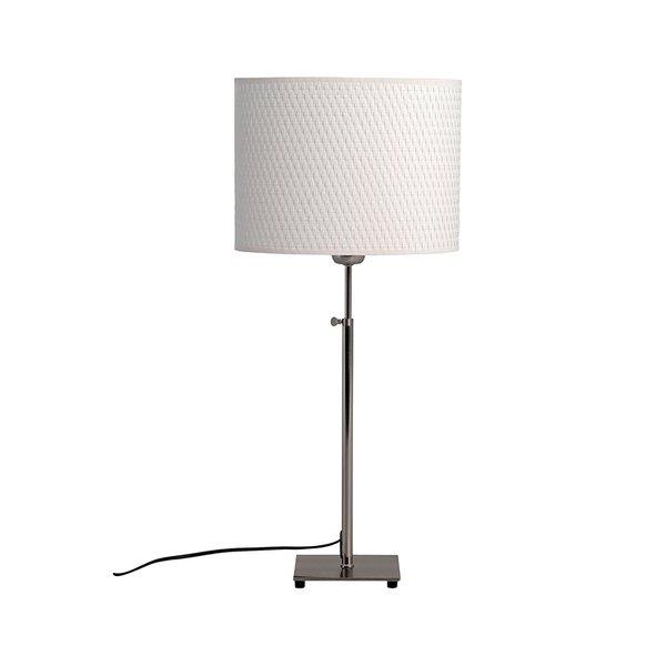 IKEA ALÄNG Table Lamp