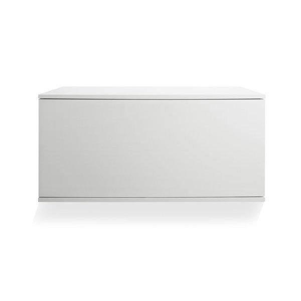 Blu Dot Wonder Wall Drop Down Cabinet