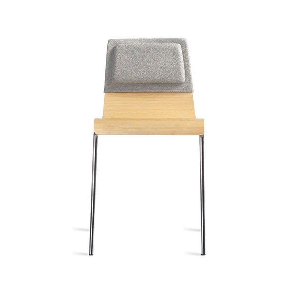 Blu Dot Cozy Cozy Chair Cover