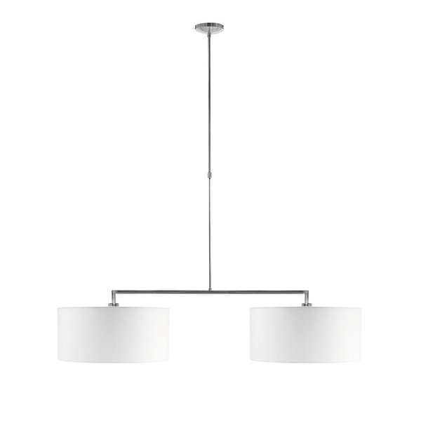 Boston Hanging Lamp by It's About RoMi