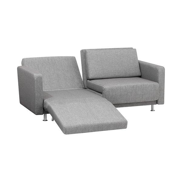 BoConcept Melo 2 Sofa Bed