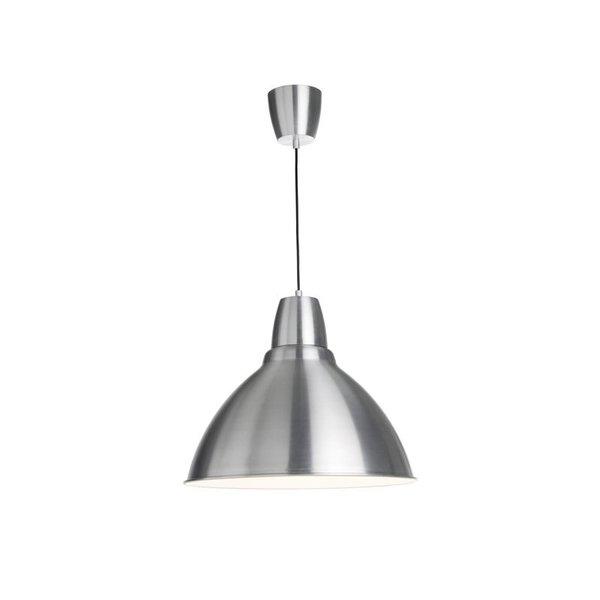 IKRS FOTO Pendant Lamp