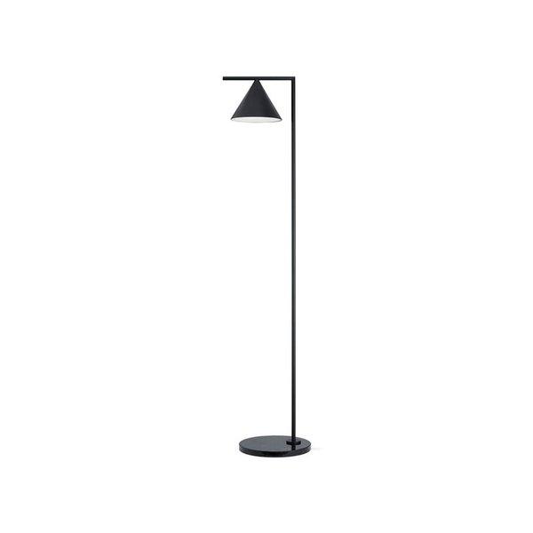 FLOS Captain Flint Floor Lamp