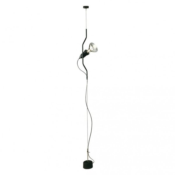 FLOS Parentesi Floor Lamp