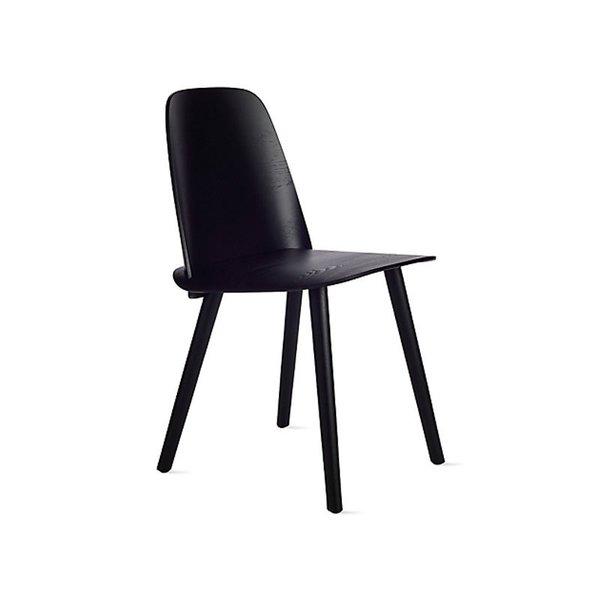 Muuto Nerd Chair