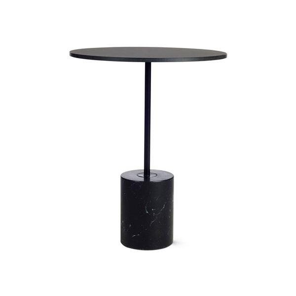 Lapalma Jey Table
