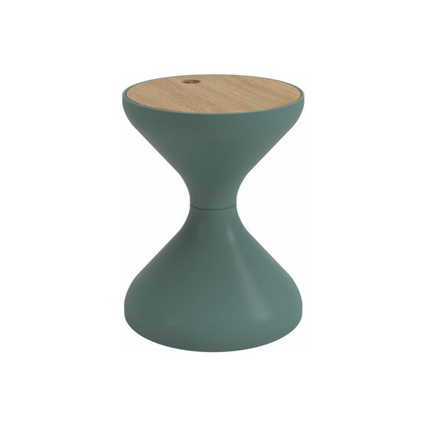 Gloster Bells Side Table