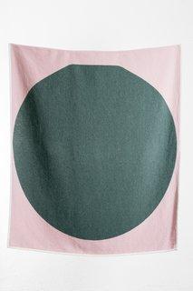Fuji Artist Cotton Blankets & Throws