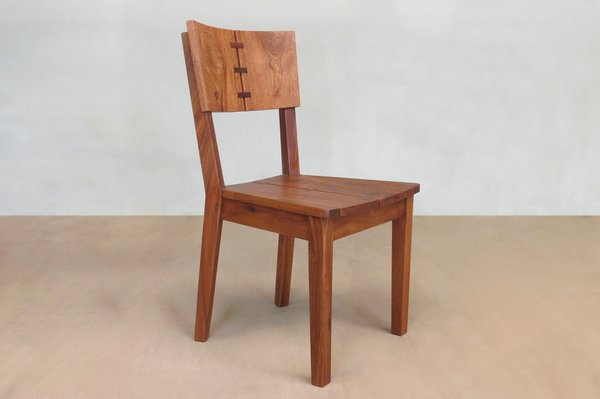 Masaya Somoto Dining Chair