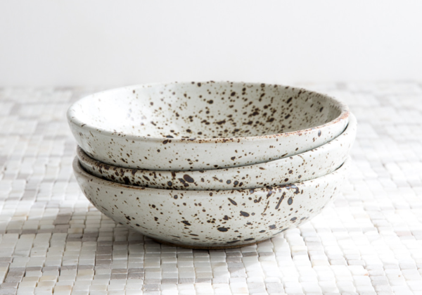 Breakfast Bowl by Sarah Kersten Studio