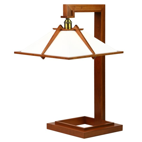 Taliesin 1 Table Lamp
