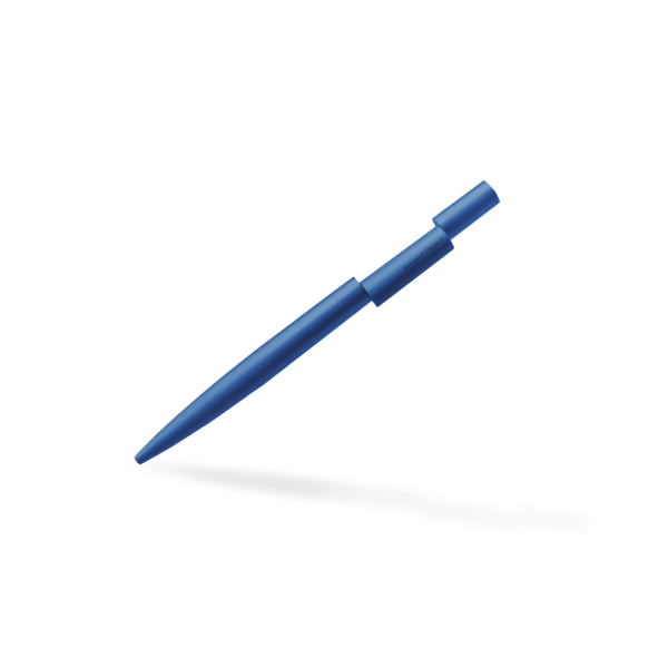 Align Pen by Beyond Object