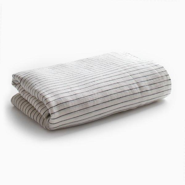 Savile Stripe Sheets