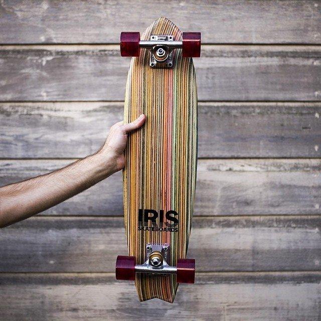 #skateboards #skatedecks #reclaimed #repurposed