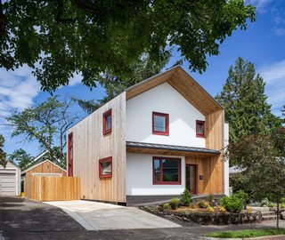 dwell home tours makes its way to portland - dwell