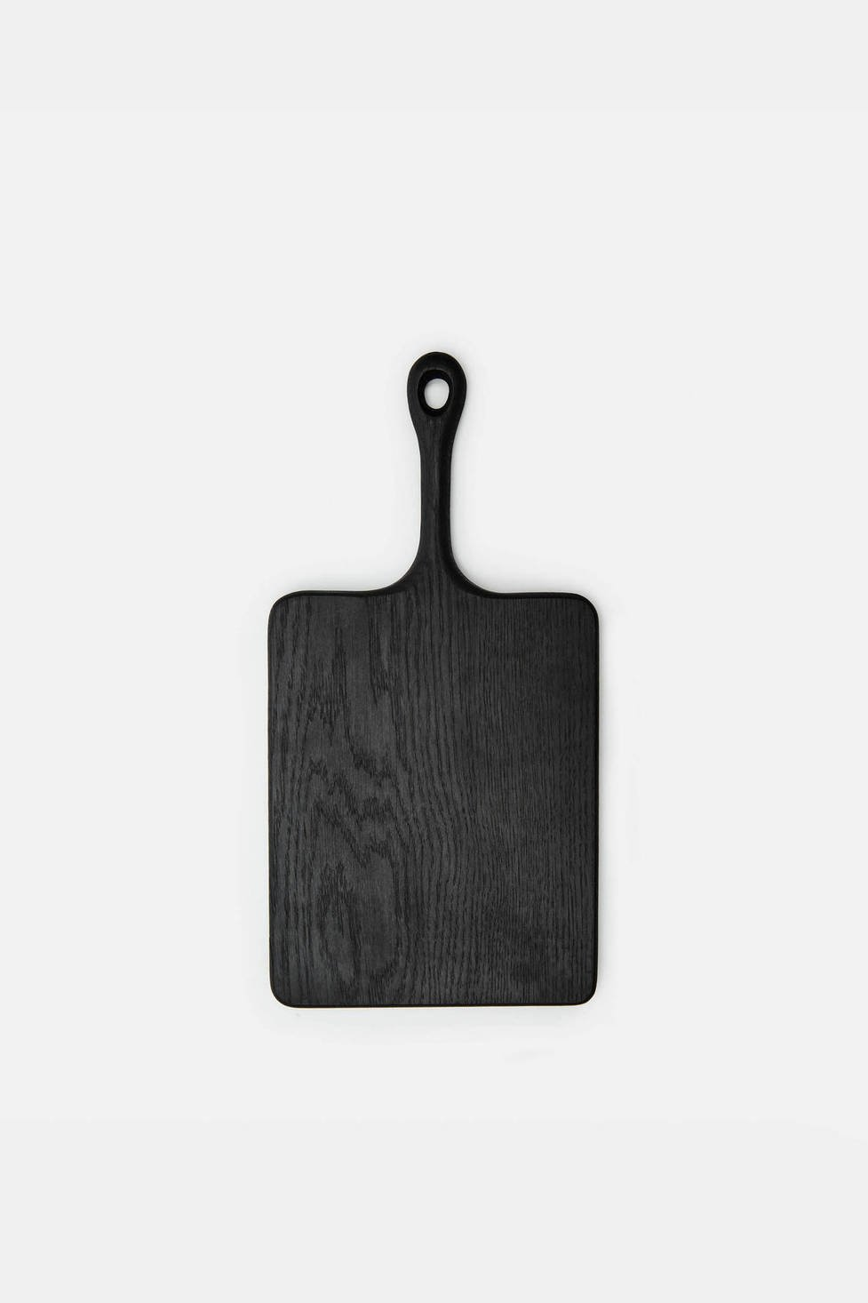 Blackline Small Board by Blackcreek Mercantile & Trading Co., $175  Photo 7 of 18 in 16 Modern Entertaining Tools to Use and Give This Holiday Season