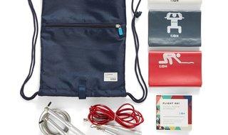 F1 Fitness Kit