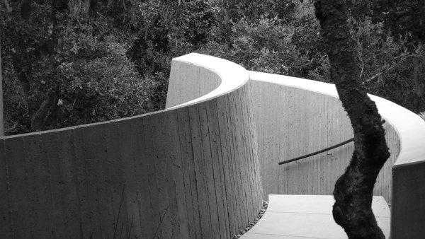 Photo 6 of Sonoma Spa Retreat modern home