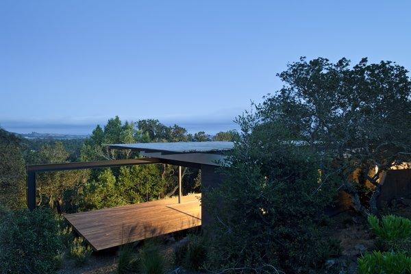 Photo 8 of Sonoma Spa Retreat modern home
