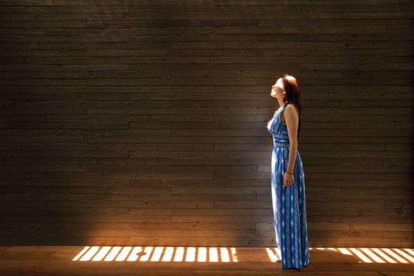 Photo 10 of Sonoma Spa Retreat modern home