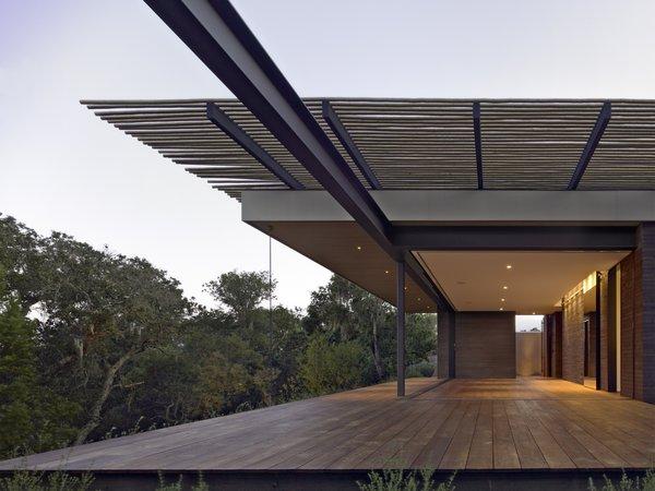 Photo 7 of Sonoma Spa Retreat modern home