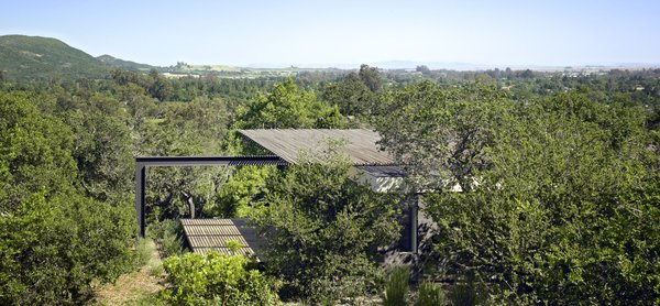 Photo 5 of Sonoma Spa Retreat modern home