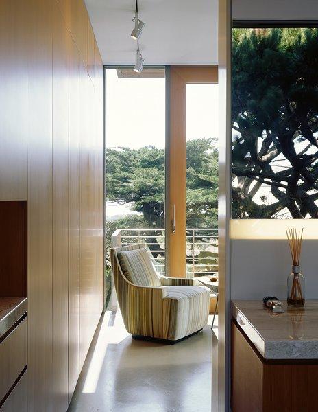 Photo 8 of Ocean Beach Residence modern home