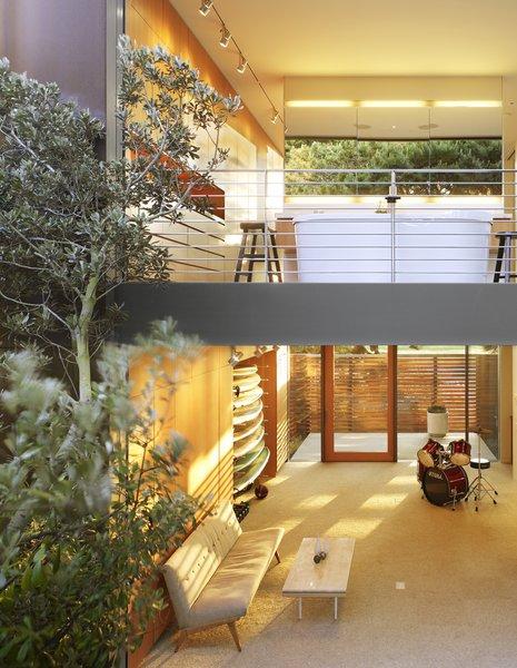 Photo 7 of Ocean Beach Residence modern home
